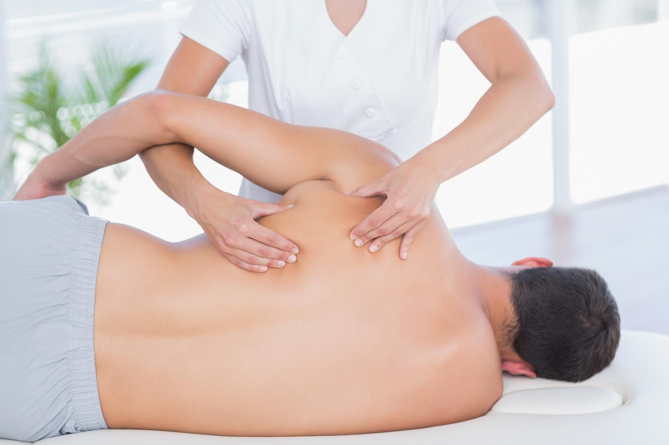 masaje-tejido-profundo-en-playa-del-carmen